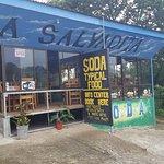 "Photo of Soda ""La Salvadita"""