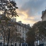Photo of Ibis Paris Porte de Vanves Parc des Expositions
