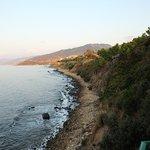 Photo of Rais Gerbi Camping Village