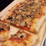 Photo of Ristorante Pizzeria La Lanterna