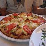 Pizzaaaaa!