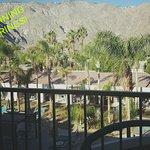 WorldMark Palm Springs Foto