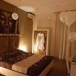 Photo of Mini Hotel