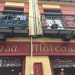 Photo of Casa Mateos