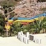 Photo of Eri Sun Village Water Park