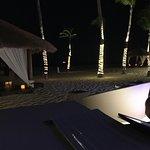 Elements Restaurant Foto