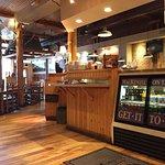 Foto di MacKenzie River Pizza Co -- Downtown Bozeman
