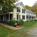 Wilder Farm Inn B&B Foto