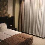 Photo de Rixwell Elefant Hotel