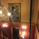 Hotel Vendimia Foto