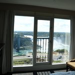 Photo of Sheraton on the Falls