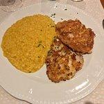 Photo de Restaurant Riviera