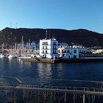 Photo of Costa Bella