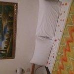 Photo de Hotel Memory