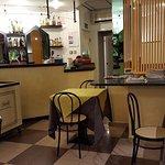 Ristorante Spaghetteria Pepe e Sale Photo