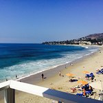 Pacific Edge on Laguna Beach, a Joie de Vivre Hotel Foto