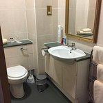 Aberystwyth Park Lodge Hotel Foto