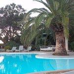 Photo of Residence Terra Marina