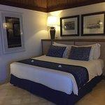 Sudamala Suites & Villas Senggigi Foto
