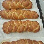 Foto de King Arthur Flour: The Baker's Store and Baking Education Center