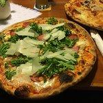 Photo of Gasthof Pizzeria Tanner