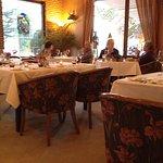 Foto de Hotel Residentie Slenaeken
