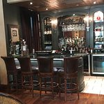 Foto de Hotel Granduca Houston