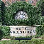 Hotel Granduca Houston Foto