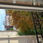 Photo of Hotel Montparnasse-Alesia