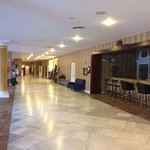 Hotel Exe Guadalete Foto
