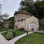 Photo de Chateau de Courtebotte