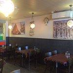 Inter Pizza & Kebab Foto