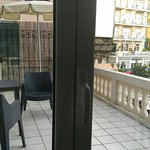 TA_IMG_20161016_173602_large.jpg