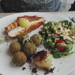 Photo of Stockholm Kitchen&Bar