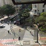 Foto de San Michel Hotel