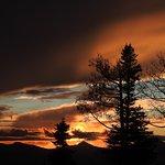 Telluride Colorado by Ken Groezinger