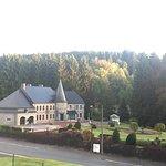 Photo of Hotel de la Source