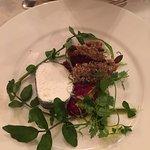 Ballymaloe House Restaurant