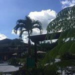 Foto de Arenal Springs Resort and Spa