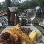 Arenal Springs Resort and Spa Foto