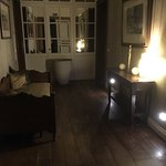 Photo of Boutique Hotel Dufays