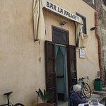 Bar la Palma Foto
