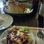 Foto de Baris III Pasta & Pizza