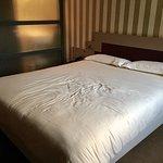 Photo of Hotel La Maison Rouge
