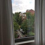 Pestana Berlin Tiergarten Foto