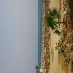 Photo of Eden Village Gemma Beach