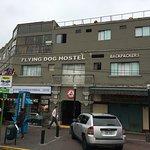 Photo of Flying Dog Hostel