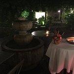 """Restaurant """"Finsterwirt"""" Foto"""