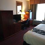La Quinta Inn & Suites Minneapolis Northwest Foto
