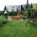 Photo of Villa Pan Tadeusz